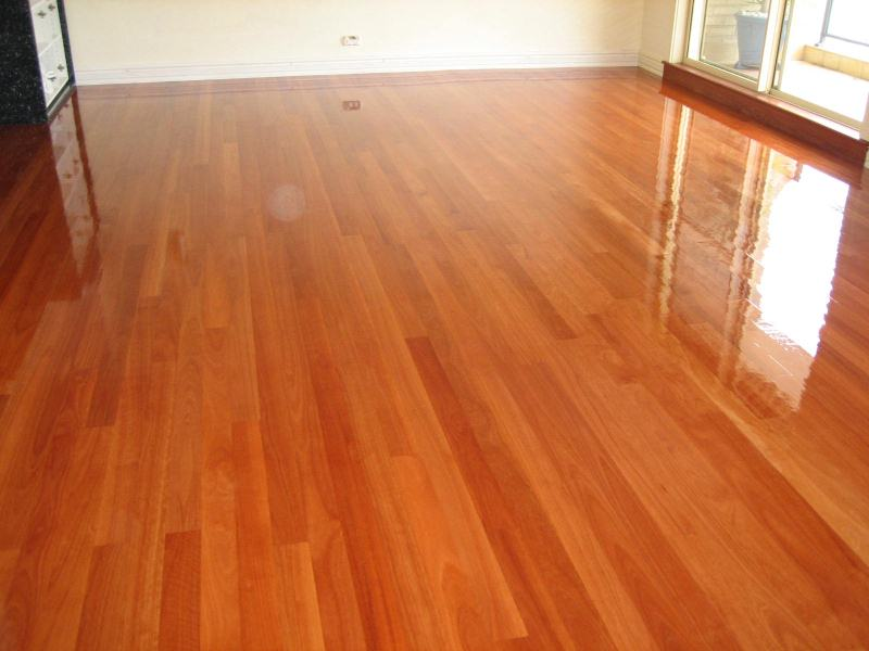flooring solid hardwood timber flooring solid hardwood timber flooring ...